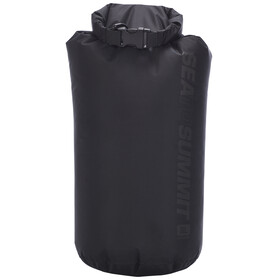 Sea to Summit Dry Sack 8L Black